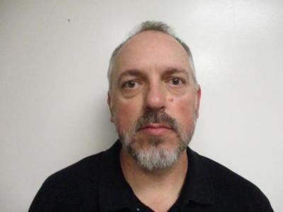 Michael D Spilman a registered Sex or Kidnap Offender of Utah