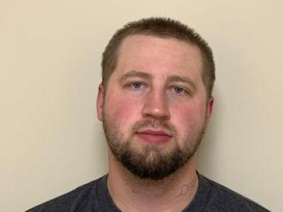 Joshua Hallberg a registered Sex or Kidnap Offender of Utah