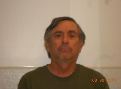Miguel J Durant a registered Sex or Kidnap Offender of Utah