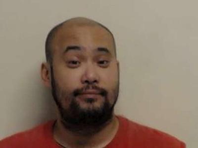 Nenjimichael Santiag Ugale a registered Sex or Kidnap Offender of Utah