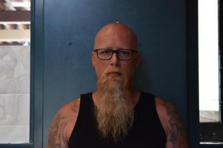 Derrick Daniel Albright a registered Sex or Kidnap Offender of Utah