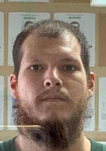 Geraldo Freeman Stocks a registered Sex or Kidnap Offender of Utah