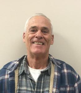 Gregg Stephen Bussey a registered Sex Offender of California