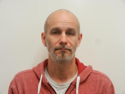 Aaron Cecil Larsen a registered Sex or Kidnap Offender of Utah