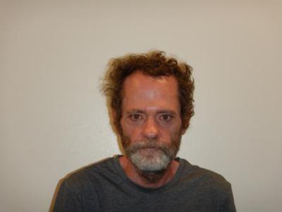 Chris Allan Blaha a registered Sex or Kidnap Offender of Utah