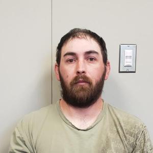Lloyd Anthony Dollarhide a registered Sex or Kidnap Offender of Utah