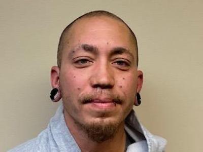 Cardon Fierro Reyes a registered Sex or Kidnap Offender of Utah