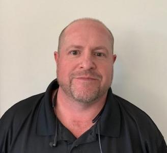 Matthew Paul Christensen a registered Sex or Kidnap Offender of Utah