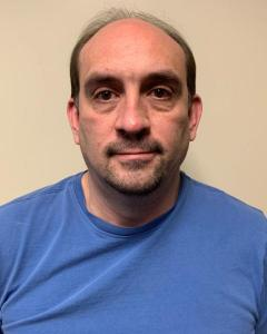 Rodney Cliff Tietjen a registered Sex or Kidnap Offender of Utah