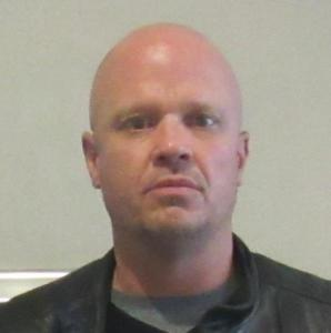Jason Mallory Hawkins a registered Sex or Kidnap Offender of Utah