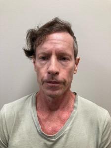 Brad Linn Baker a registered Sex or Kidnap Offender of Utah
