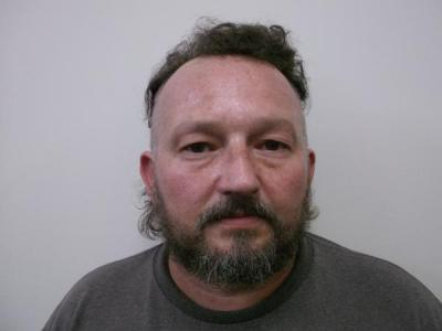 Antony Martin Holtry a registered Sex or Kidnap Offender of Utah
