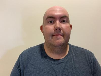 Nathaniel Tyler Adams a registered Sex or Kidnap Offender of Utah