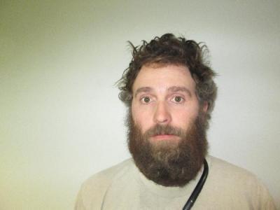 Jeramy Dean Willden a registered Sex or Kidnap Offender of Utah