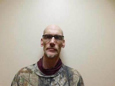 John D Jones a registered Sex Offender of Tennessee