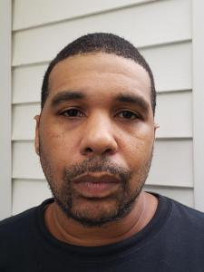 Raymond N Brothers a registered Sex Offender of New York