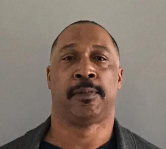 Ronnie C Brundidge a registered Sex Offender of New York