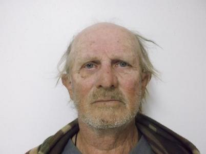 Francis E Williamson a registered Sex Offender of New Mexico