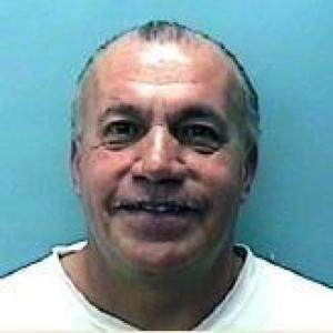 Richard Martinez a registered Sex Offender of Arizona