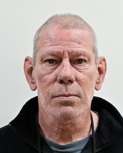 list sex offenders new york in Elizabeth