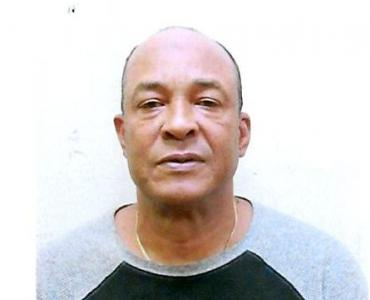 Antonio Zamora a registered Sex Offender of New Jersey