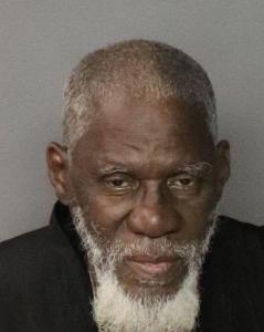 Faris A Matiyn a registered Sex Offender of New York
