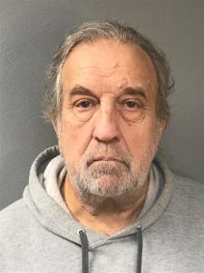Joseph W Pepper a registered Sex Offender of New York