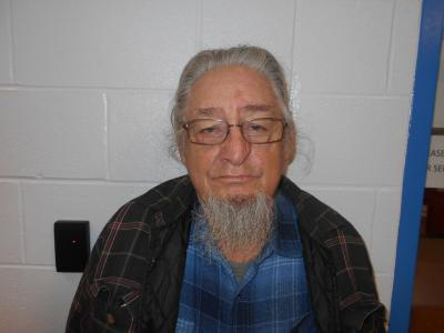 Ronald C Agnew a registered Sex Offender of New York
