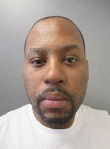 Hassan Grant a registered Sex Offender of Connecticut