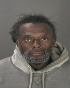 Ocie Boone a registered Sex Offender of New York