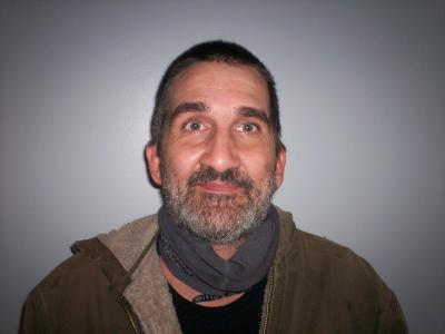 Jerald Kahl a registered Sex Offender of New York