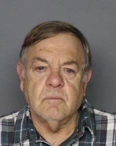 Edward Lee a registered Sex Offender of New York