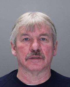Ronald L Gillmor a registered Sex Offender of New York
