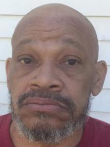 Don P Brandon a registered Sex Offender of Virginia