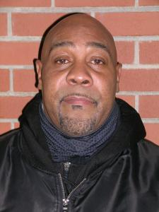 Leroy Baskins a registered Sex Offender of New York
