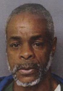 Vincent L Green a registered Sex Offender of Virginia
