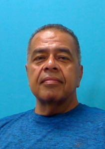 Edwin Sanchez a registered Sexual Offender or Predator of Florida