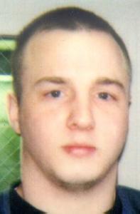 James K Tibbit a registered Sex Offender of Georgia