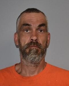 Matthew J Cratsley a registered Sex Offender of New York