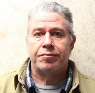 Robert Danckaert a registered Sex Offender of New York