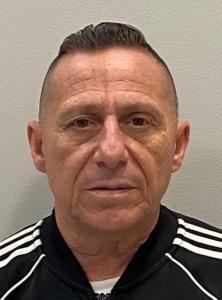 Vincent J Calcagno a registered Sex Offender of New York