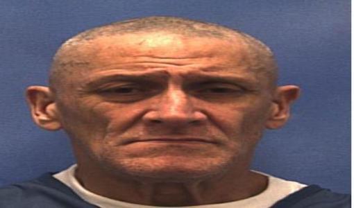 Frank Mercado a registered Sexual Offender or Predator of Florida
