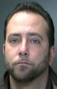 William P Wilson a registered Sexual Offender or Predator of Florida