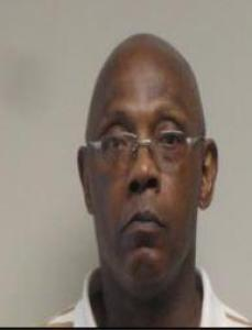 Donnie Sampson a registered Sex Offender of North Carolina