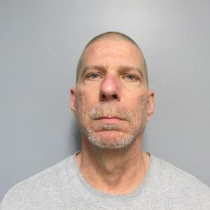 Timothy Blondell a registered Sex Offender of New York