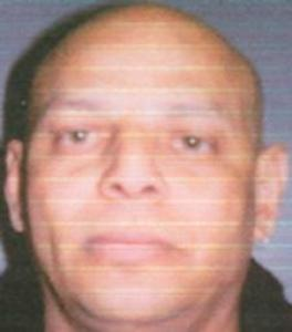 Andre Diaz a registered Sex Offender of Connecticut
