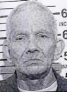 Mario Vergara a registered Sex Offender of New York