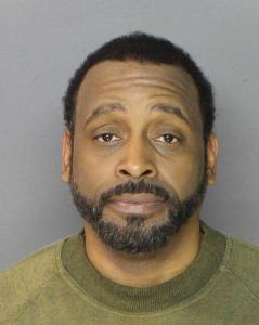 Stephen A Walker a registered Sex Offender of South Carolina