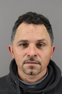 Toby L Delair a registered Sex Offender of New York