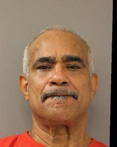 Jose Angel Ortega a registered Sex Offender of New York